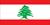 lflag